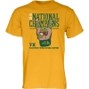 Image for T-Shirt - 2018 FCS National Champions