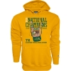Image for Hooded Sweatshirt - 2018 FCS National Championship
