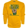Image for Crew Sweatshirt - 2018 FCS National Championship