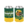 Image for Can Coozie - 2018 FCS National Championship
