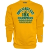 Image for Crew Sweatshirt - 2018 FCS National Champions