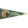 Image for Pennant - 2018 FCS National Championship