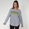 Long Sleeve Top - Ladies by Flying Colors Image