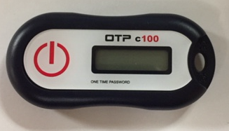 Cover Image For Feitian C100 DUO Authentication Device