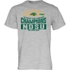 Image for T-Shirt - Summit League Basketball Tournament Champions (S)