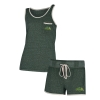 Image for Tank and Short Set - Ladies by Concept Sports
