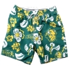 Cover Image for Swim Trunks - Floral (Medium only)