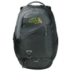 Image for Under Armour Hustle 4.0 Backpack -NDSU Graphite