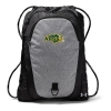 Image for Under Armour Undeniable Sackpack - NDSU Graphite