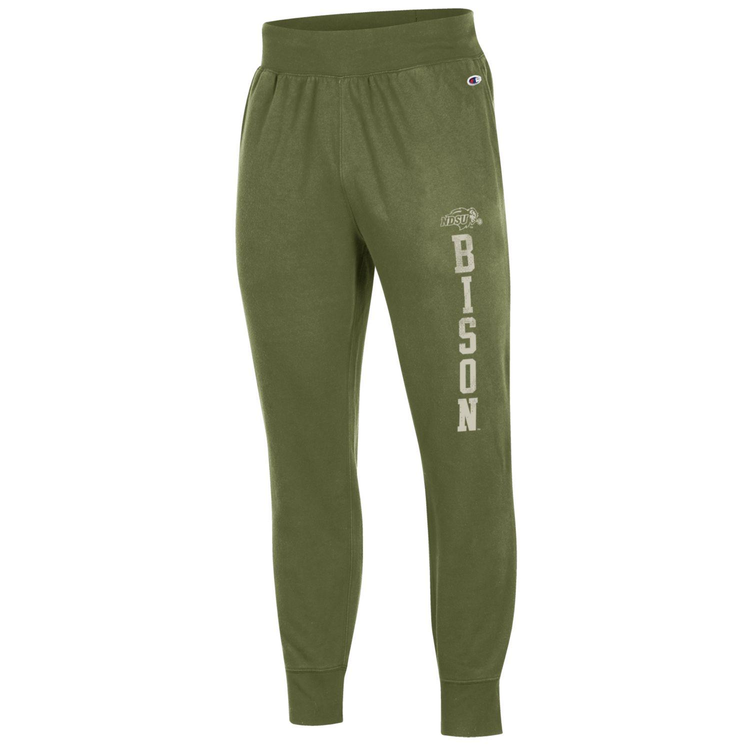 Image For Pant -  Jogger by Champion