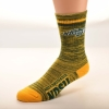 Cover Image for Socks - Striped Ankle - Large