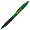 Cover Image for NDSU Ballpoint Pen - Bison