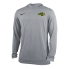 Image for Hooded Sweatshirt - by Nike (XXLarge Only)