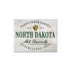 Image for Decor - North Dakota