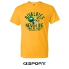 Image for T-Shirt - UND Rivalry by CI Sport