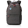 Cover Image for Backpack - Attribute Laptop by Champion - Dark Grey