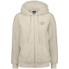 Cover Image for Full Zip Hood Sherpa - Ladies by MV Sport