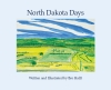 Cover Image for Dakota Attitude: Interviews from Every Town in North Dakota