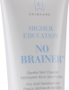 Cover Image for Higher Education Skincare - No Brainer™