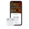 Cover Image for Apple AirPods Pro - White