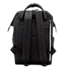 Cover Image for Backpack - Mini Backpack Handbag