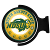 Cover Image for Bar Stool - NDSU (online exclusive)