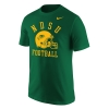 Cover Image for Cooler - 45-Quart NDSU Bison Logo (Online Exclusive)
