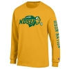 Cover Image for Socks - Elite NDSU Bison Logo - Large