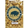 Cover Image for Bison Bites - Popcorn Yellow Cheddar
