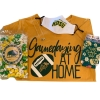 """Gamedaying At Home"" Bundle - Ladies (Online Exclusive) Image"