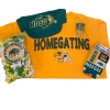"""Homegating"" Bundle - Unisex (Online Exclusive) Image"