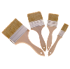 Bristle Brush Image