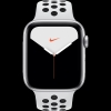 Cover Image for Apple Watch Series 3 GPS - 42mm - Nike Sport Band