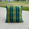 Cover Image for Blanket - Official NDSU Tartan Wool