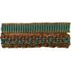 Cover Image for SALE - Bracelet - Woven 3 Pack (Non-Logoed)