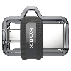 SANDISK Dual Drive m3.0 Image