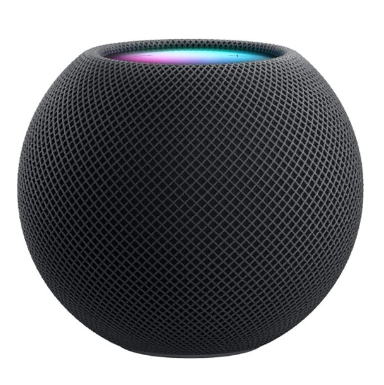 Image For Apple HomePod mini (Black)