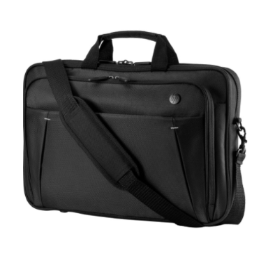 Cover Image For HP Carrying Case