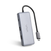 Cover Image for SANDISK/Dual Drive Luxe USB Type-C 512GB