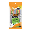 Cover Image for PENTEL LEAD 0.7